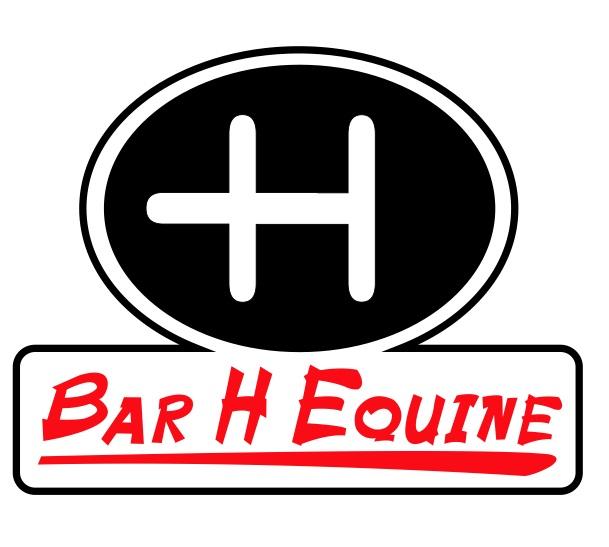 Bar-H-Equine